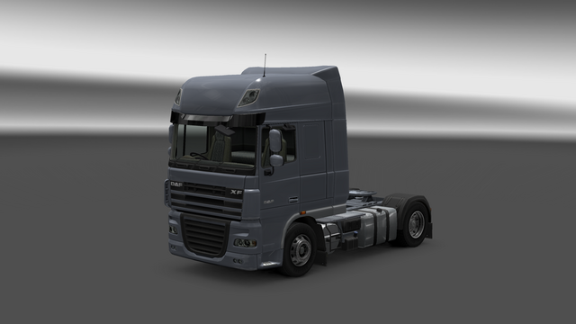 File:Daf xf super space default.png