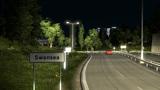 Swansea Approach