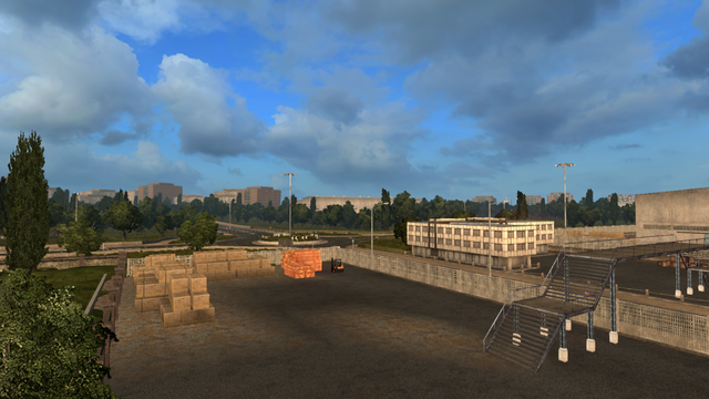 File:Hull View.png