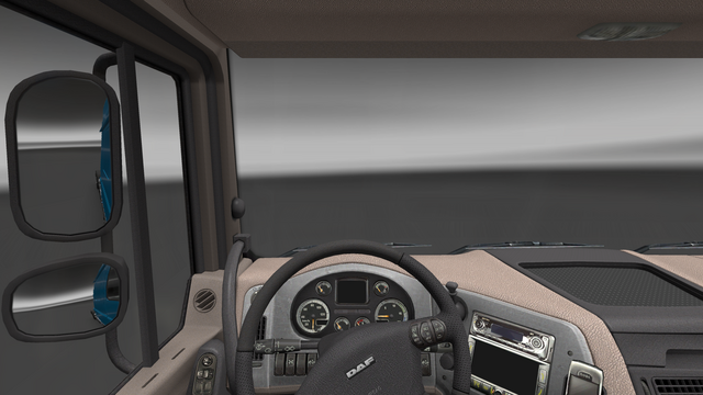 File:Daf xf interior exclusive.png