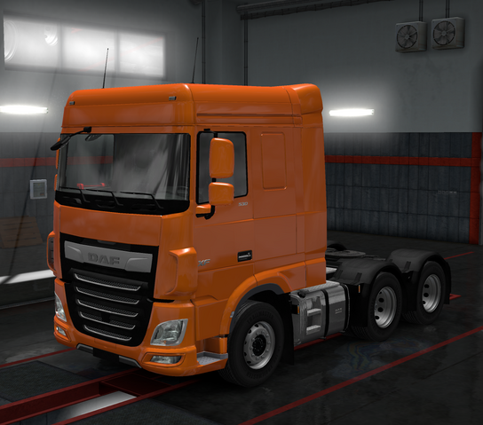 File:Daf xf euro 6 chassis 6x4.png