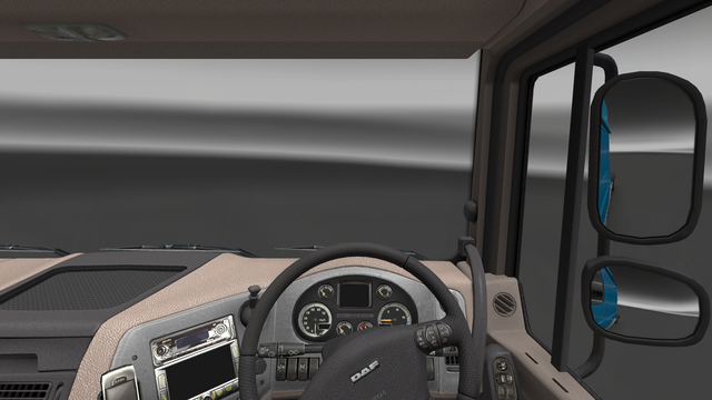 File:Daf xf interior exclusive uk.png