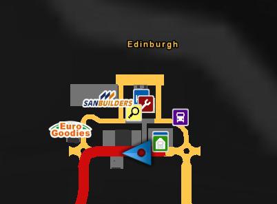 File:Ets2 map edi.jpg