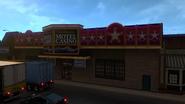 Ely Jailhouse Motel Casino