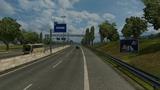 Netherlands radar warning