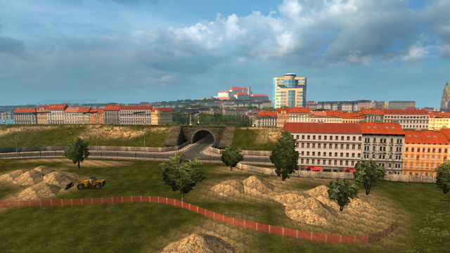 File:Brno View.png