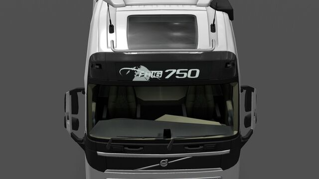 File:Volvo FH16 Decal 750.jpg