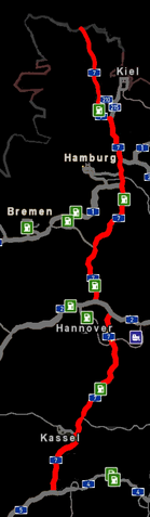 File:Germany A7.png