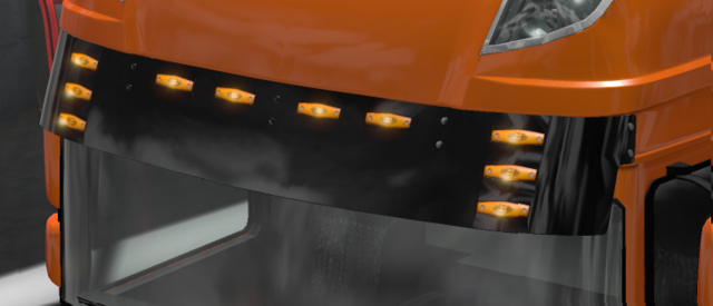 File:Daf xf euro 6 sun visor dragonfly.png