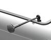 Daf xf euro 6 light bar attachment roar