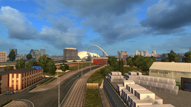 File:Newcastle View.png