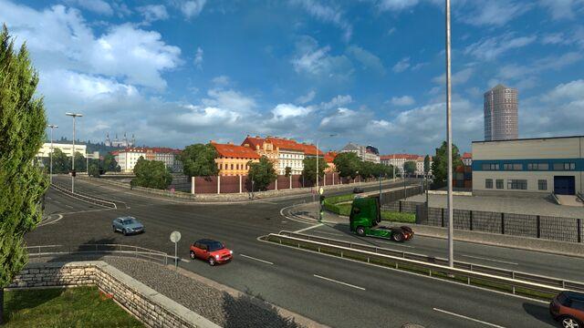 File:Lyon city view.jpg