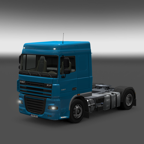 File:Daf xf cabin space.png