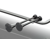 Daf xf euro 6 light bar attachment thunder2