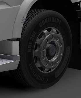 File:Daf xf euro 6 front wheels majestic special.png