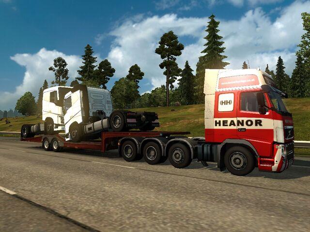 File:Volvo trucks cargo.jpg