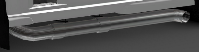 File:Daf xf euro 6 left exhaust flow i.png