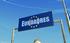 Euroacres old logo