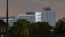 Stuttgart SWR