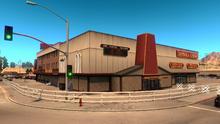 Elko Commercial Casino