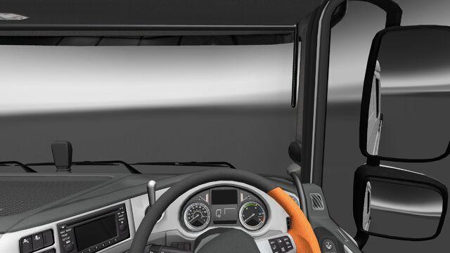 File:DAF XF EURO 6 Exclusive UK Interior.jpg
