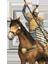 EB1 UC Pont Cappodocian Medium Cavalry