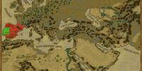 Iovamann (Lusotannan Levy Skirmishers)