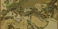 Kluddargos (Casse Sword Masters)
