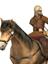 EB1 UC Saur Sarmatian Horse-Archers