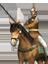 EB1 UC Saka Saka Heavy Cavalry