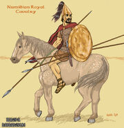 EB-art-numidian-royal-cav