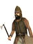 EB1 UC Pont Scythian Axemen