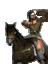 EB1 UC Saur Scythian Riders