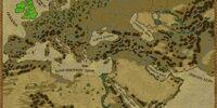 Drwdae (Druids)