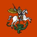 MOS flag EU4