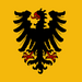 AAC flag EU4