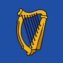 IRE flag EU4