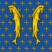 BAR flag EU4