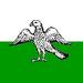GHR flag EU4