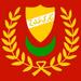 KED flag EU4