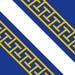 CHP flag EU4