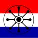 GUA flag EU4
