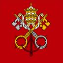 PAP flag EU4
