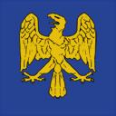 File:AQU flag EU4.png