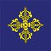ZUN flag EU4