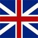 GBR flag EU4
