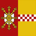 KLE flag EU4