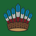 ARW flag EU4