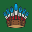 File:ARW flag EU4.png