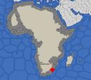 Zulu (Europa Universalis II)